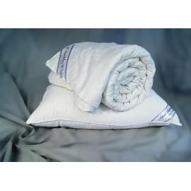 Шелковое одеяло Silk Dragon Comfort 1,5-сп. теплое